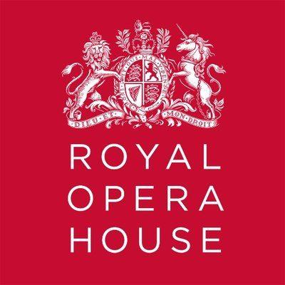 Royal Opera House Live Cinema Season 2017/ 2018